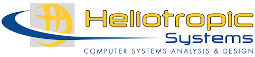 Outstanding IT Support & Services - Fort Lee, NJ | Heliotropic Systems, Inc.